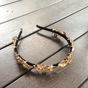 Accessories - Women's headband